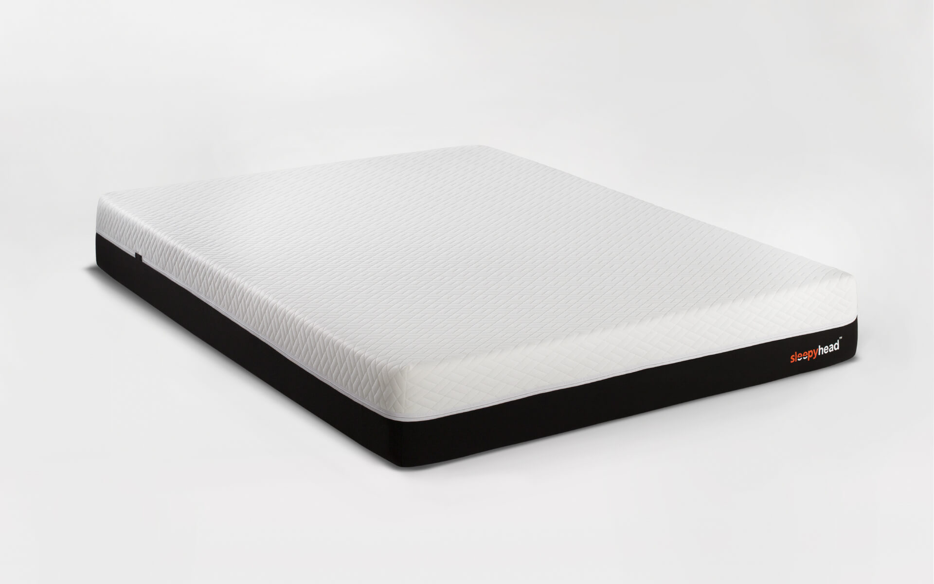 Will The Floyd Mattress Work With Any Bedframe?