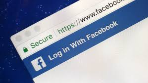 Hack Facebook Account – Hackers Online Club