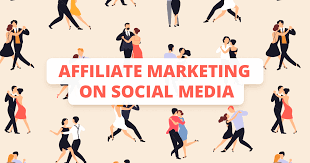 Beginners Guide To The Commission Hero Affiliate Marketing (2020): Tips, Tricks, Tools