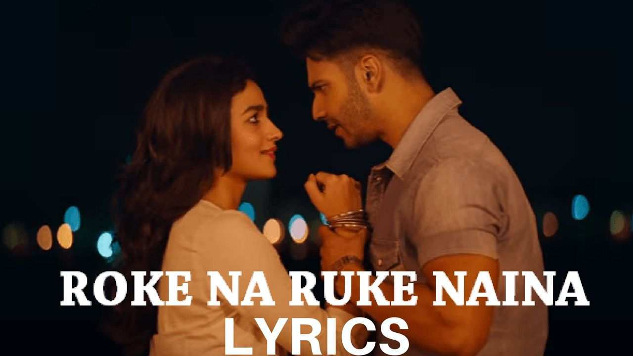 Indian Lyricists Demand Credit For Their Bollywood Songs Online