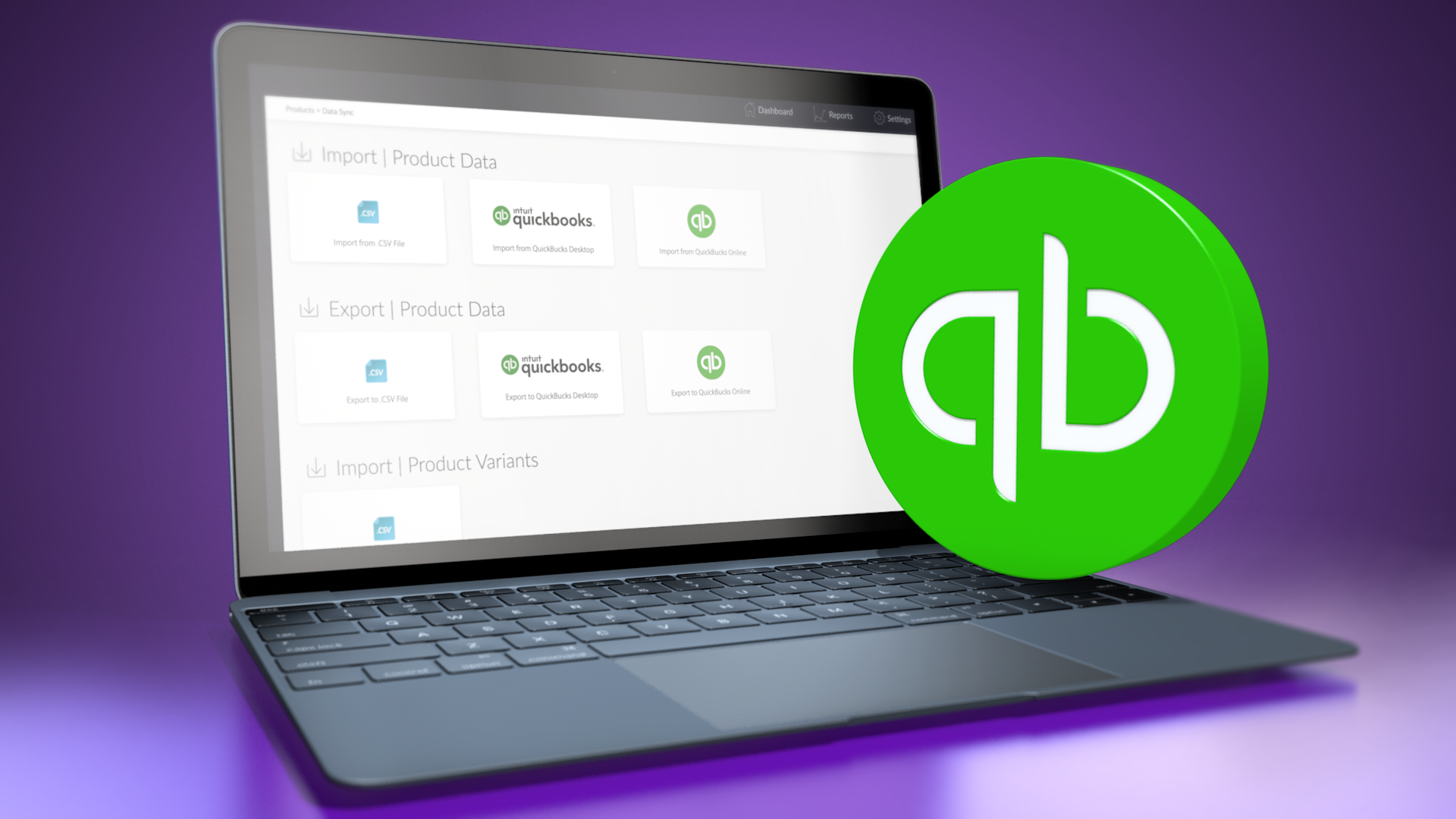 QuickBooks Professional And Also Exactly How To Prevent It
