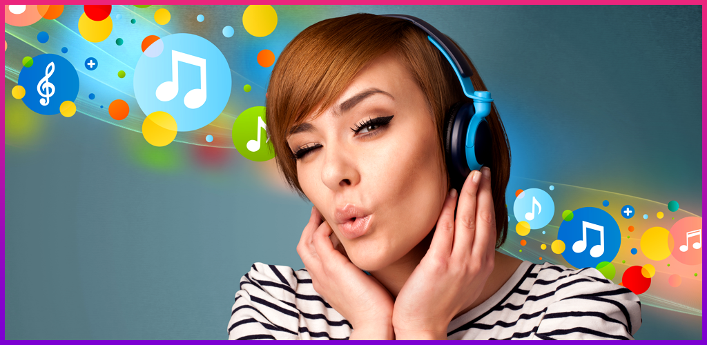 Efficient Ways To Obtain Even More Out Of Free Ringtones